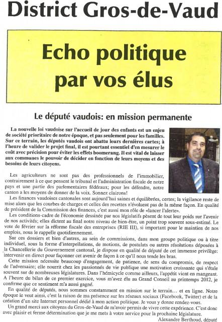 Echo_Gros_de_Vaud_janvier17